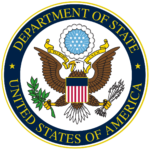 Department_of_State_official_seal_svg